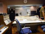 lラジオ大阪